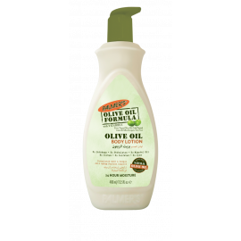 PALMERS   13.5 OZ OLIVE BUTTER LOTION