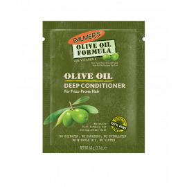 PALMERS   2..1 OOI DEEP CONDITIONER PKT