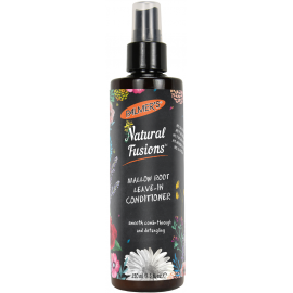 PALMERS   8.5 OZ NF MALLOW ROOT LEAVE IN CONDITIONER