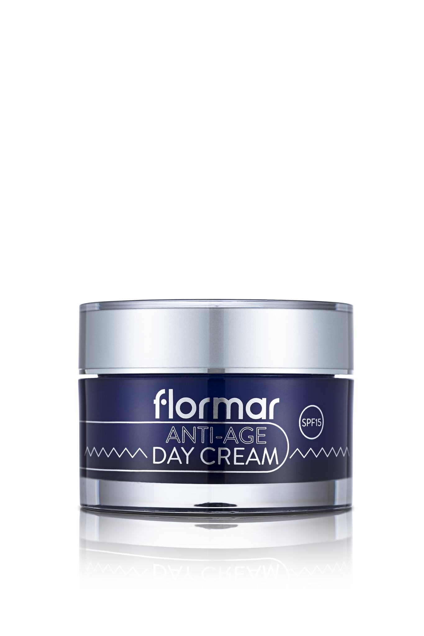 FLORMAR | Anti-Age Day Cream
