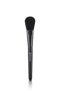 FLORMAR | BLUSHER BRUSH