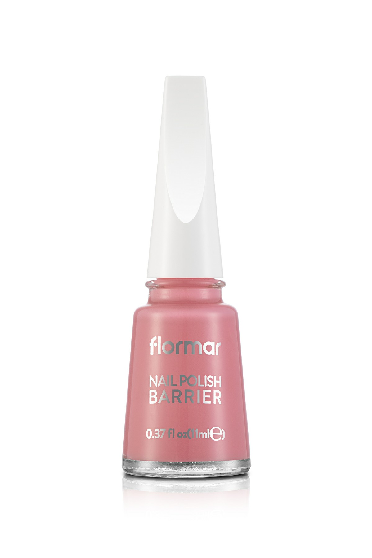 FLORMAR | Nail Polish Barrier