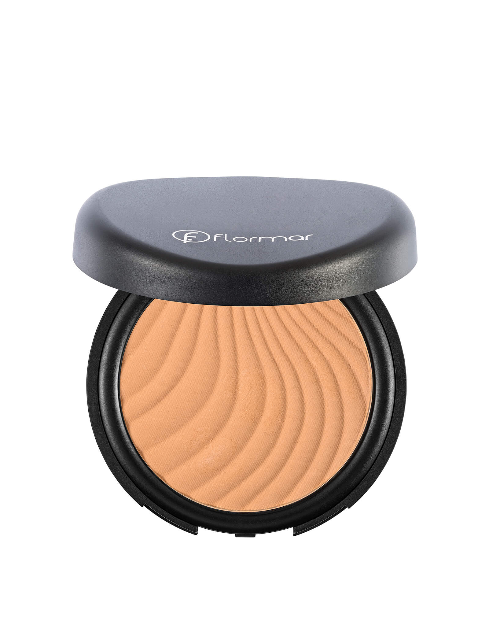 FLORMAR |wet& dry  COMPACT POWDER