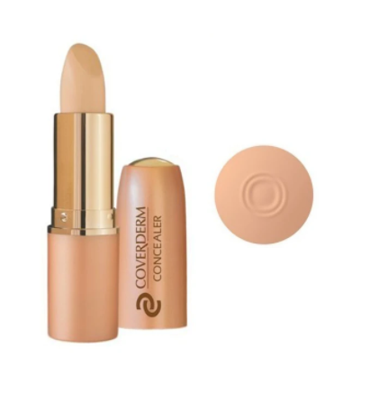 COVERDERM | Coverderm Camouflage Concealer SPF 30