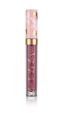 FLORMAR | love in lip lacquer