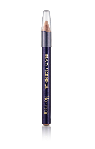 FLORMAR | beauty face pencil