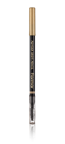 FLORMAR | powder brow pencil