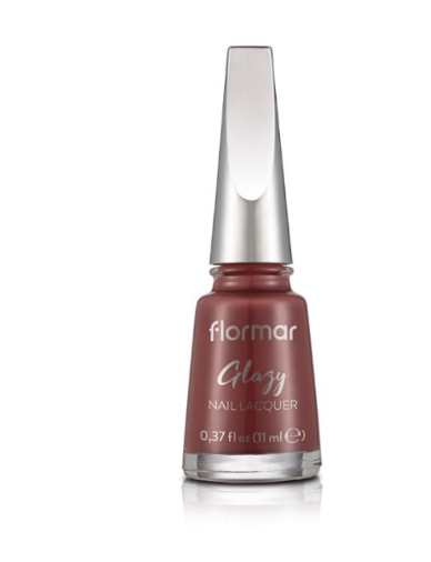 FLORMAR | glazy nail lacquer