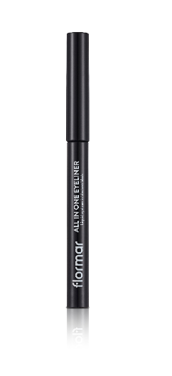 FLORMAR | All in one eyeliner